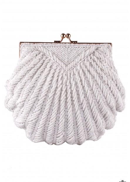 Europäische Und Amerikanische Neue Handgemachte Perlenbesetzte Stickerei Handtaschen T901556164631