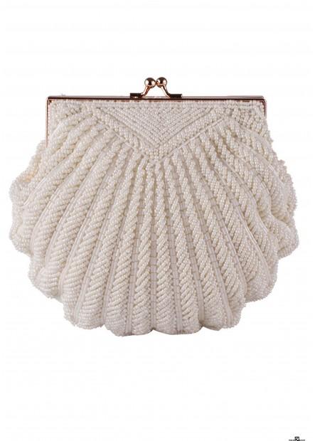 Europäische Und Amerikanische Neue Handgemachte Perlenbesetzte Stickerei Handtaschen T901556170729