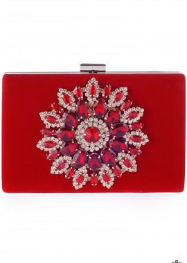 Diamantbesetzte Handtaschen Der Mode Neuen Frauen T901556171442