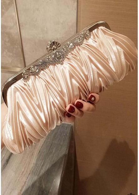 Promi Cheongsam Abendkleid High End Handtaschen T901556178490