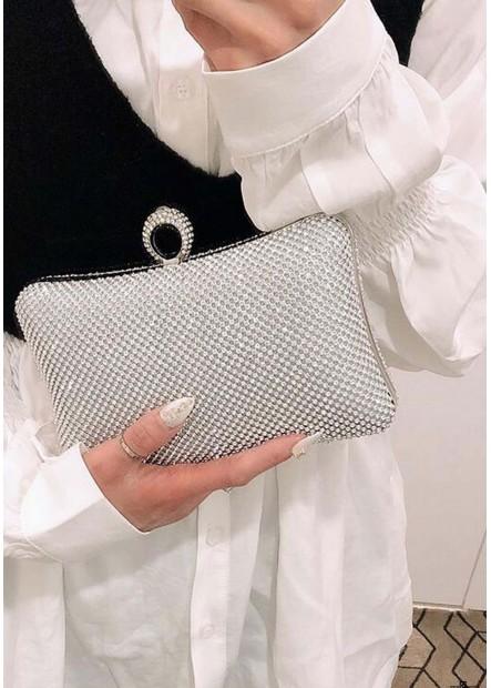 2021 Fashion Wild Slanting Handtaschen T901556082132