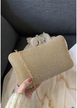 2019 Fashion Wild Slanting Handtaschen T901556084385
