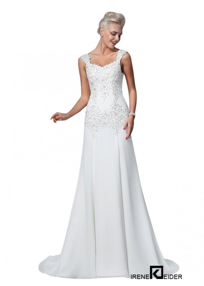 huge discount 01f0e 6305a 2 in 1 Brautkleider online einkaufen|Kleider, um zu einer ...