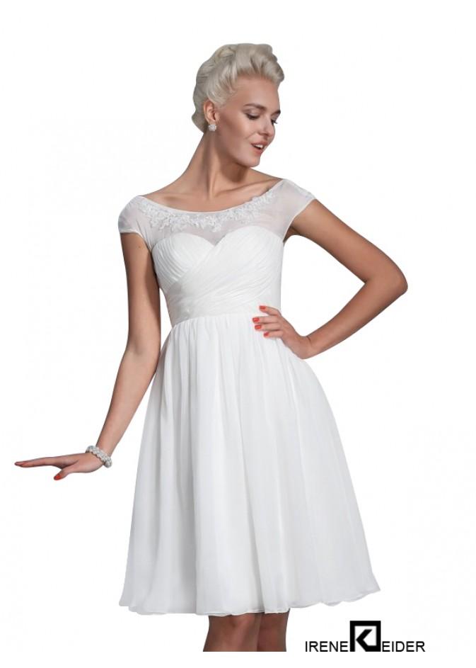 finest selection 221b0 9004e Preiswerte Brautkleider mit Sitz in Amerika Günstige ...