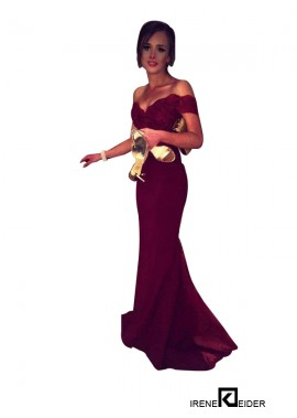 Irenekleider Sexy Discount Long Prom Evening Dress