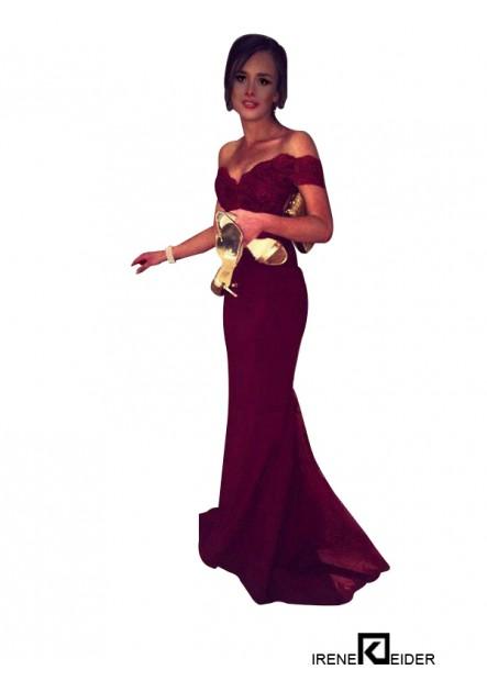 Irenekleider Sexy Discount Long Prom Evening Dress