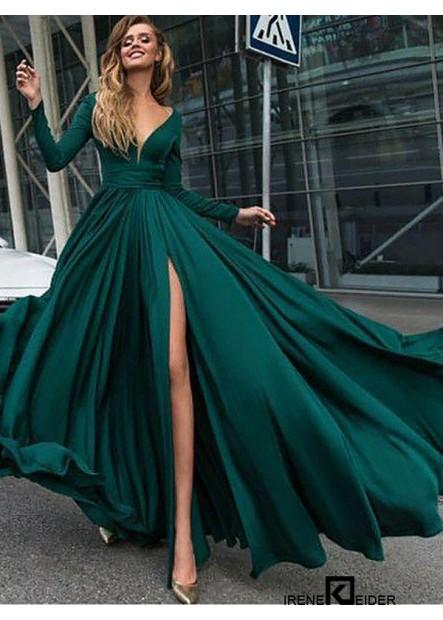 Irenekleider Cheap But Best Long Prom Evening Dress
