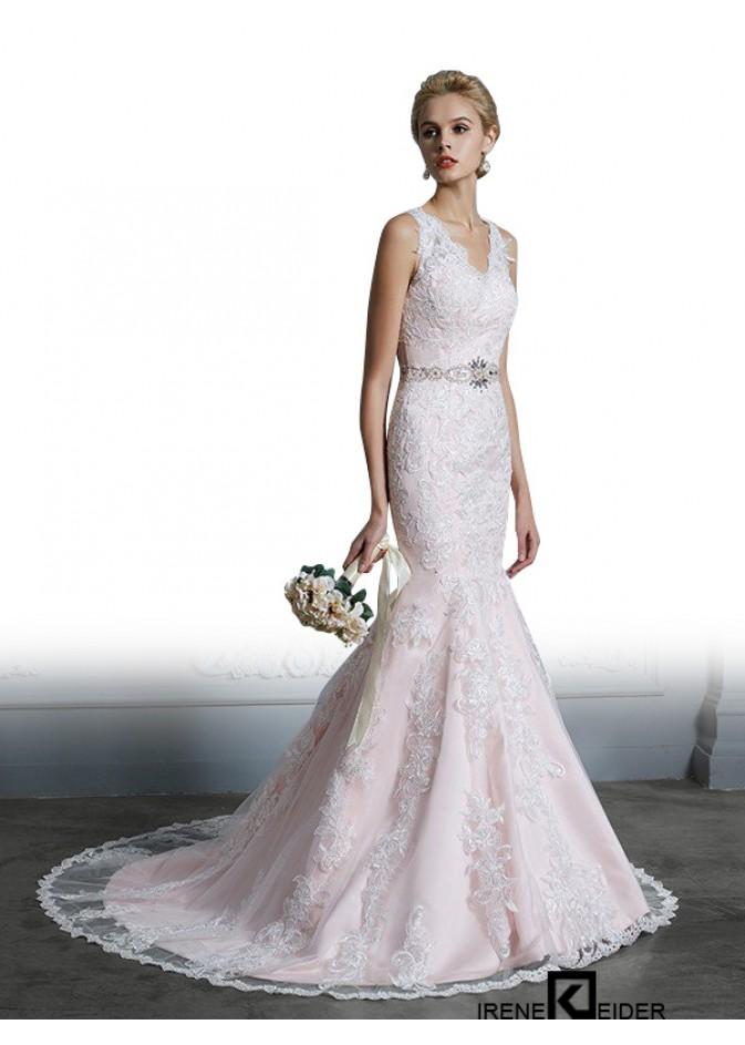 innovative design e1f1b 5dd61 Schöne Hochzeitskleider|Moderne ...
