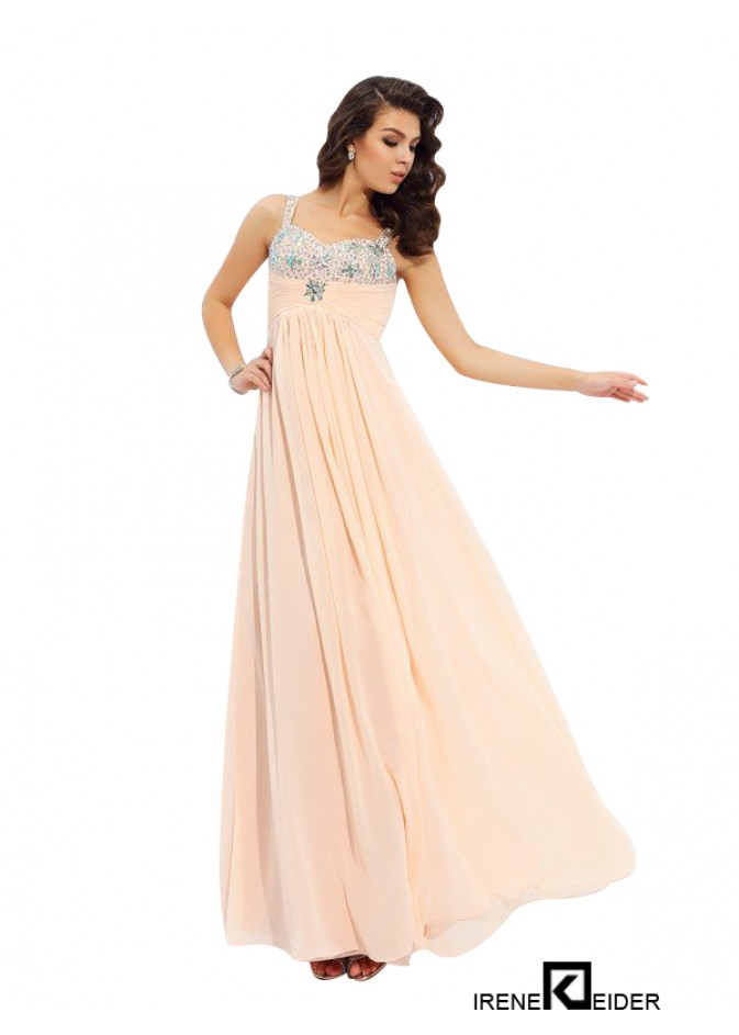 e99a927e4f229d blair-waldorf-prom-dress-online-t801524707391-main-673x943.jpg