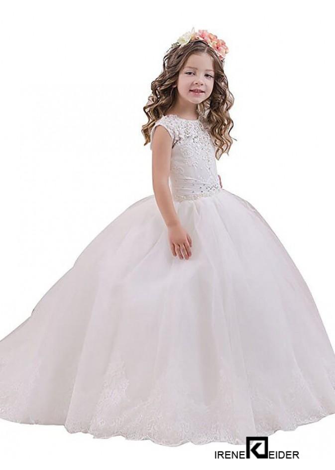 hohe Qualitätsgarantie heißer verkauf rabatt neue Season Brautjungfern und Blumenmädchen nach Maß Kleider gemacht ...