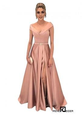 Irenekleider 2021 Long Prom Evening Dress