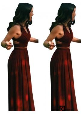 Irenekleider Best Long Prom Evening Dress
