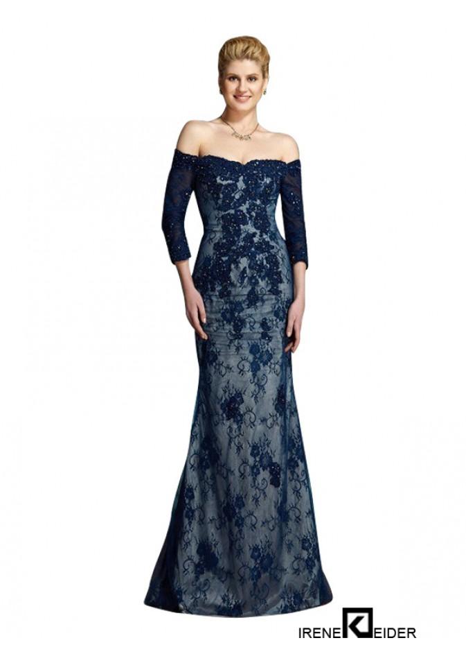 f829620330fe Designer Kleid Mutter der Braut Nordstrom Mutter der Braut kurze ...
