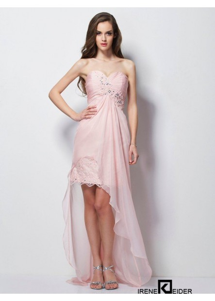 Irenekleider Homecoming Evening Dress