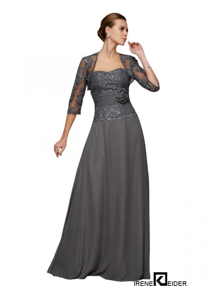 Kleider für die Mutter der Braut plus Größen|Lipsy Mutter ...