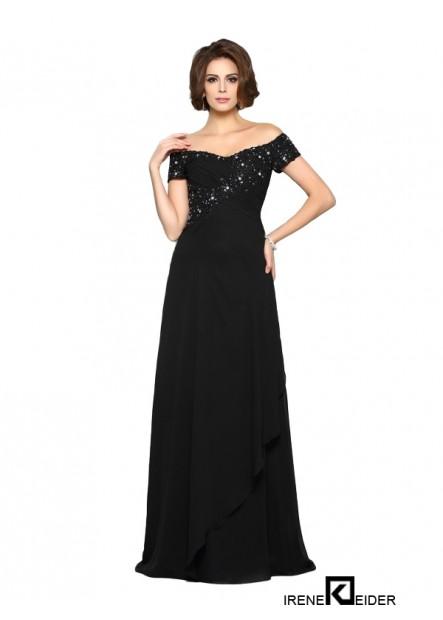 Graue Kleider für die Brautmutter|Lange plus Größe Mutter ...