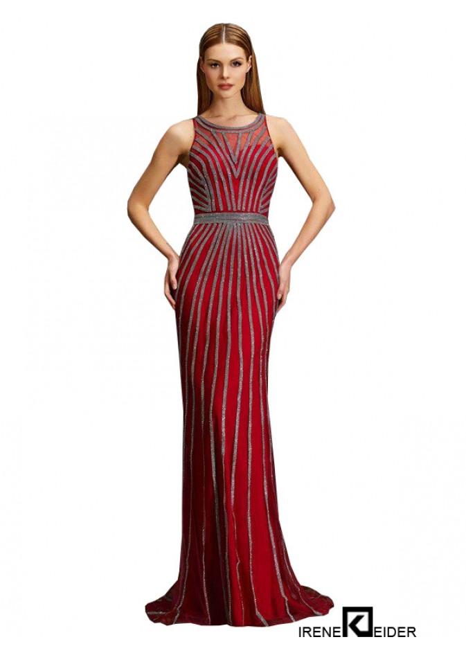 Abendkleid mantel Ballkleid Rückenfreies Hermine Kollektion K35JF1ulcT