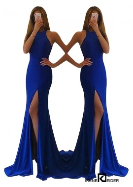 Irenekleider Cheap Long Prom Gown