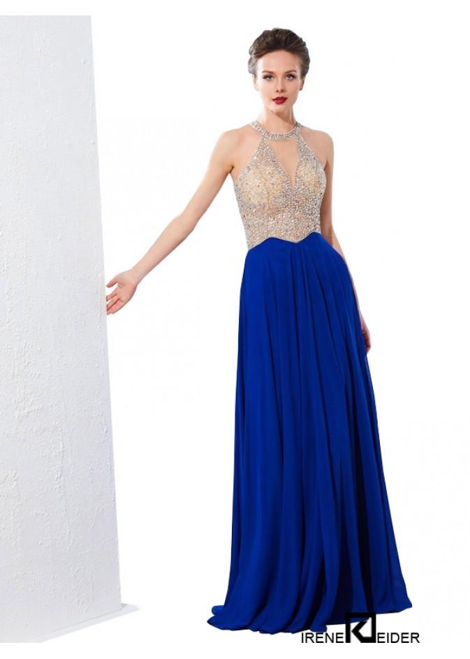 Bescheidene Kleider Prom Prom Kleider In Cornwall Kurze Extravagante Ballkleider Uk