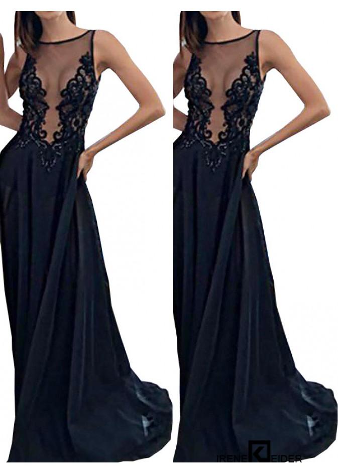 Nelly com Shopping Prom Dressing|Promkleiderläden in ...