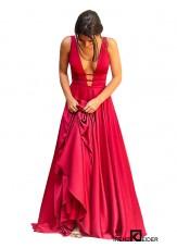 Irenekleider Classy Long Prom Evening Dress