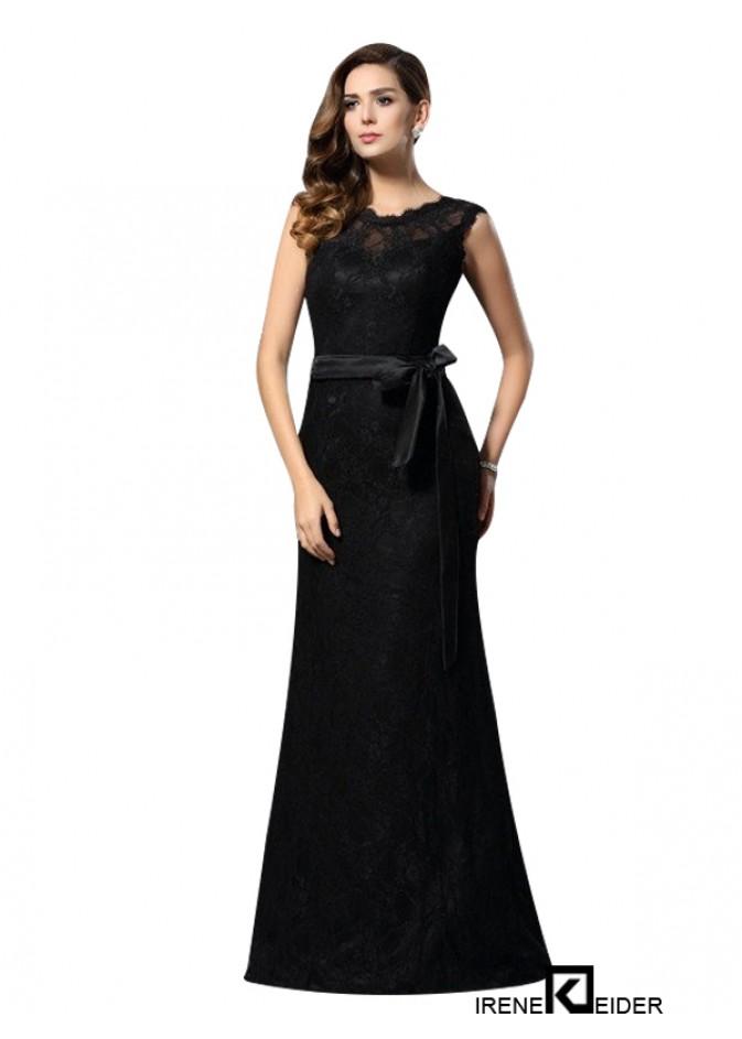 finest selection a48a0 de33c Prinzessin rabatt prom kleider|Prom Kleider Größe 2|Eng ...