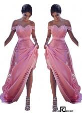 Irenekleider Long Prom Evening Dress Sale