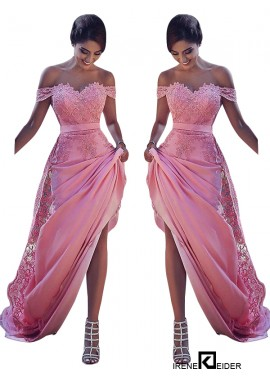 Irenekleider Long Prom Evening Dress Sale