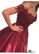 Irenekleider 2020 Long Prom Evening Dress