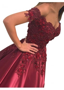 Irenekleider 2020 Long Prom Evening Dress