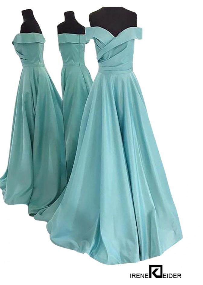 huge discount 0cac6 b90d2 Prom kleider in stuttgart deutschland Prom Kleid zum Verkauf ...
