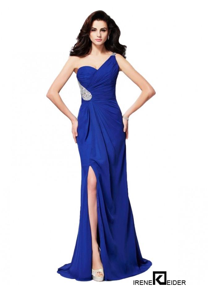 Lange abendkleider bei ebay
