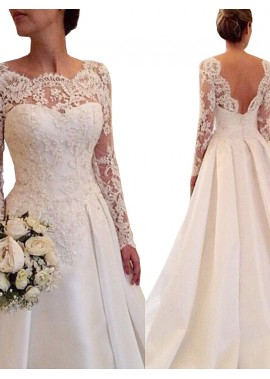 Irenekleider 2020 Wedding Dress