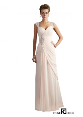 Irenekleider Long Prom Evening Dress