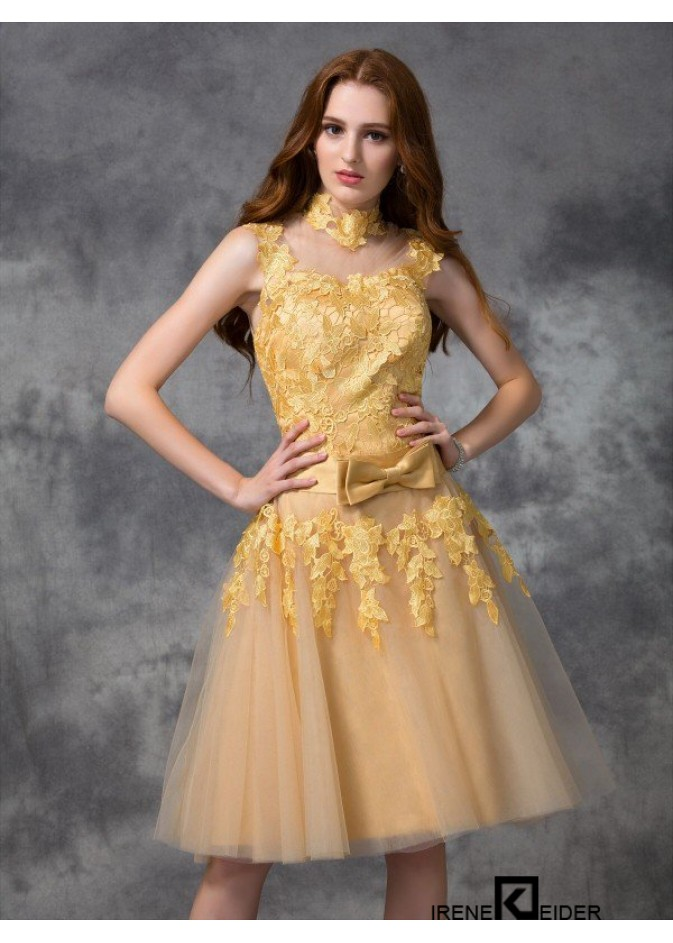 Shoppen Sie prom Kleider Fishtail|Lila ...