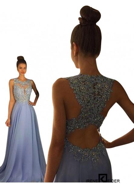 Irenekleider Long Prom Wear