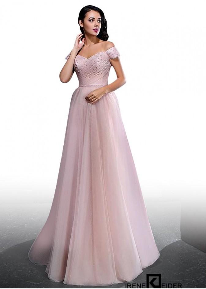 ziemlich billig unverwechselbarer Stil sehr schön 2014 Schatz Perlen zurück Rüschen Organza Abend Party Kleid ...