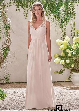 Irenekleider Bridesmaid Dress