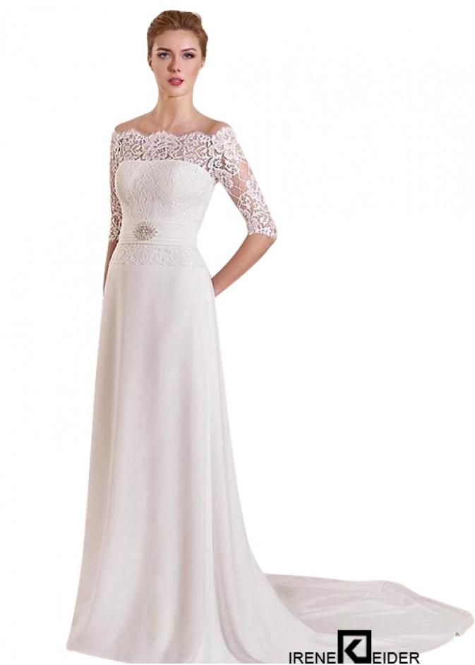 on sale afd20 6b68f Asiana Brautkleider|Billige Brautkleider Sydney ...