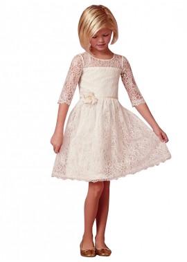 Irenekleider Flower Girl Dresses