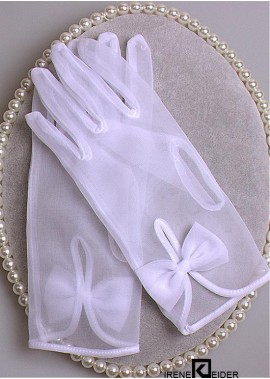 Irenekleider Wedding Gloves