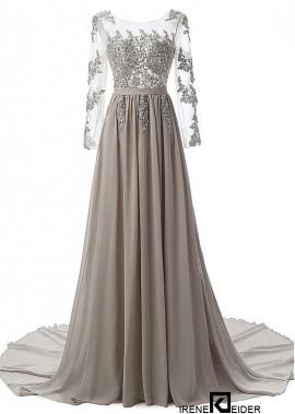 Irenekleider Evening Dress