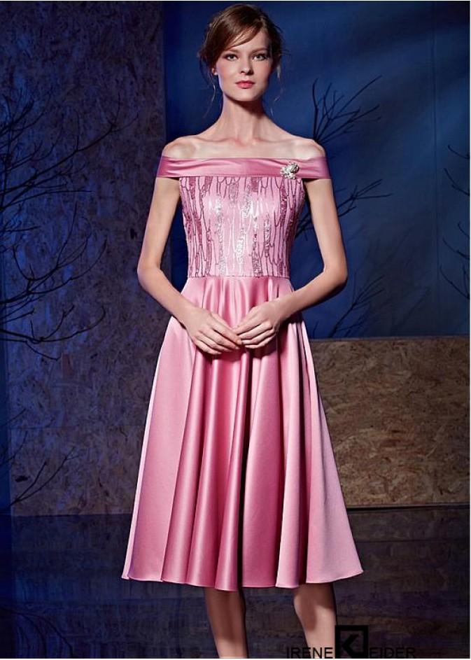 quality design 0ccea afcfd Schwarze lange Abendkleider Günstige Abendkleider US Miete ...