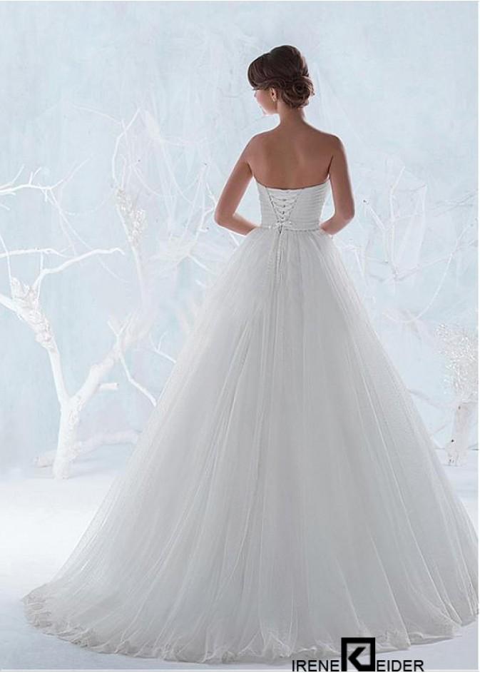 Boohoo Hochzeit|Plus Size Brautkleider Toronto|Philippinen ...