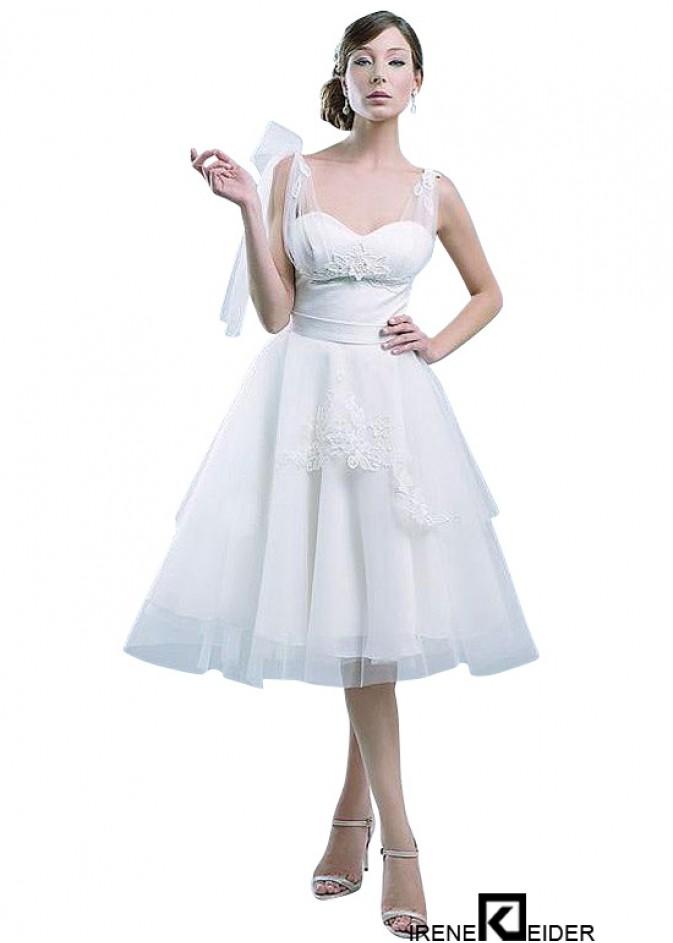 lowest price 49db2 6437c Günstige Brautkleider online kaufen|Londoner ...