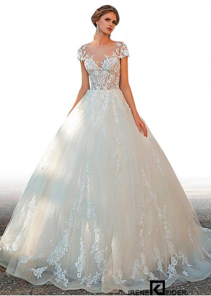 newest baa74 a7c34 Kaufen Sie online ukrainisches Hochzeitskleid Lane Bryant ...