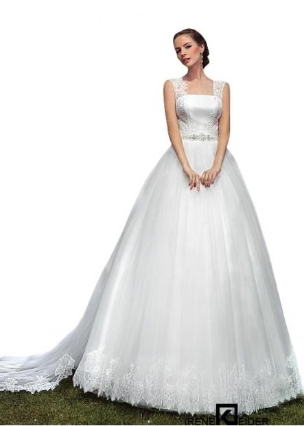 Irenekleider Ball Gowns