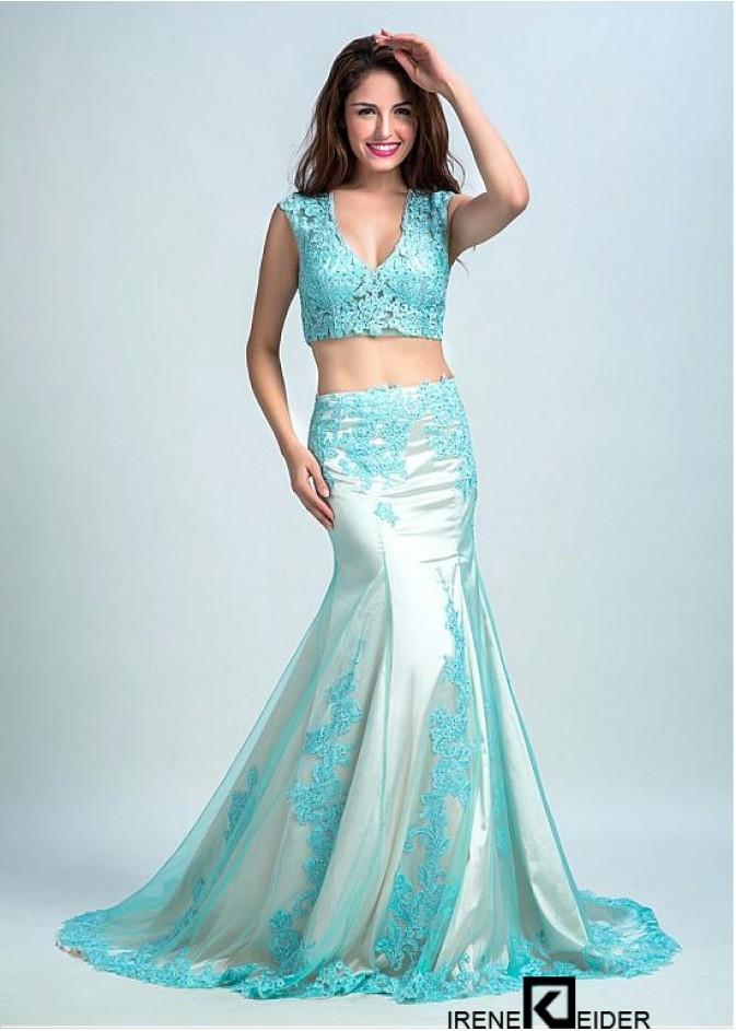 competitive price cd085 a4485 Centro moda abendkleider Abendkleid für dicke Frauen ...