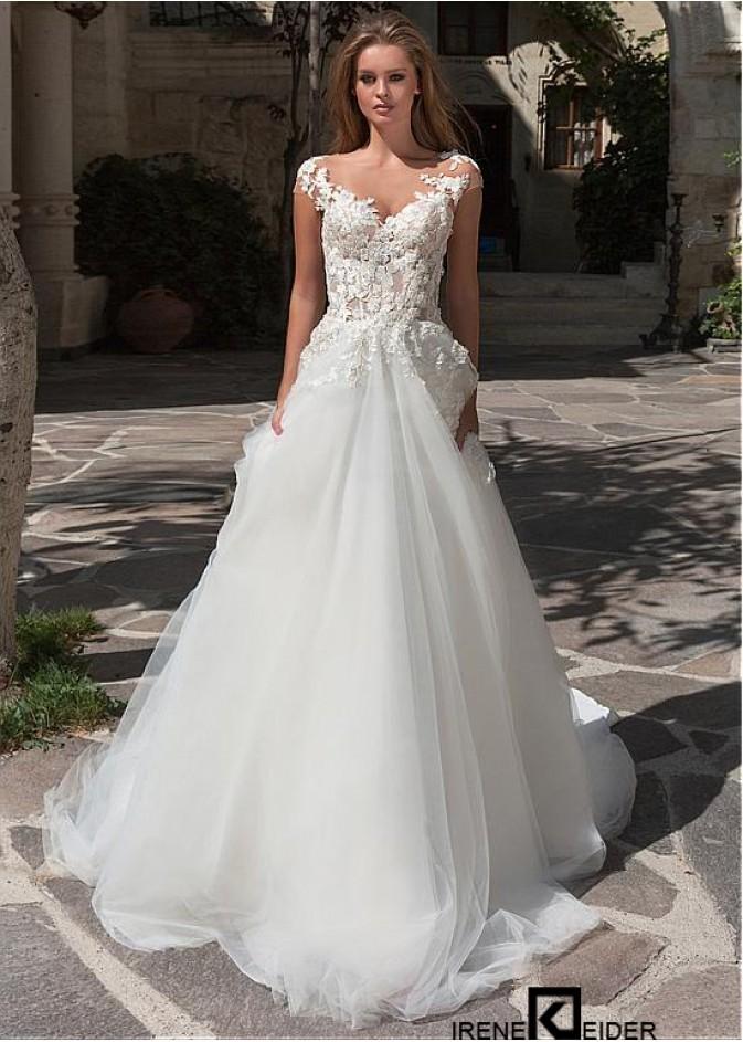 outlet store 3166f 54b7c Günstige und schöne Brautkleider Jamaikanische Brautkleider ...