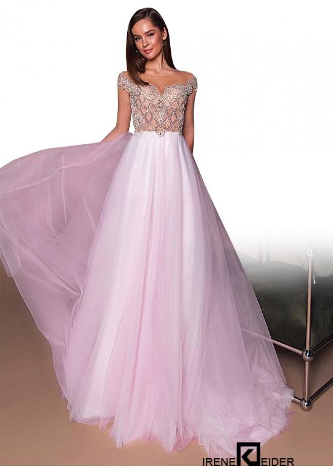 4675b66f5f5b Günstige Abendkleider für Frauen in Übergröße|Abendkleider lang ...